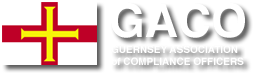 GACO - Guernsey Association of Compliance Officers